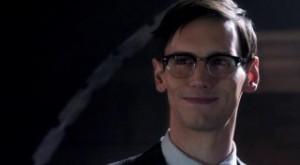 The-Gotham-TV-show-4-ae7e3