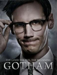 Gotham-Key-Art-Edward-acbcc