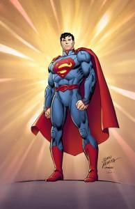 supermansr (1)