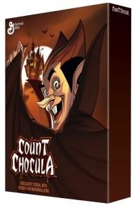 Generic_BG_MonstersCountChocula_3D