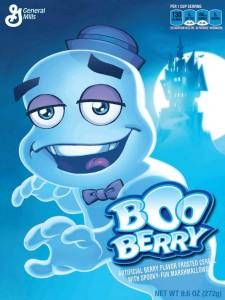 1407302284000-Boo-Berry-box