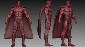proto-superman-2