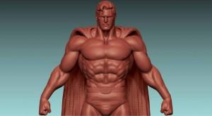proto-superman-3