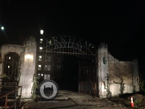 GothamArkham02