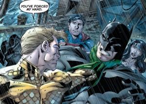 Batman-V-Superman-Dawn-of-Justice-Aquaman-Cameo-Scene-1024x736