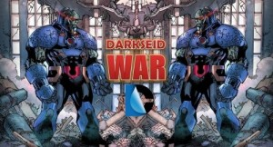 Darkseid-War-logo-banner-speculation-DC-Comics-New-52-e1407112304170