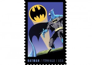 1411766565000-batman-02-1