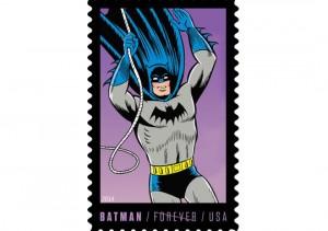 1411766698000-batman-03