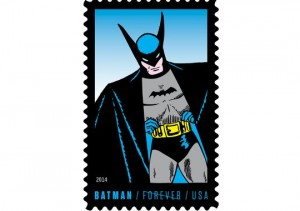 1411766862000-batman-04