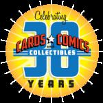 cards-comics-collectibles