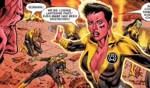 Sinestro---Futures-End-001-(2014)-(Digital)-(Nahga-Empire33)-009