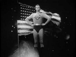 009-adventures-of-superman-theredlist