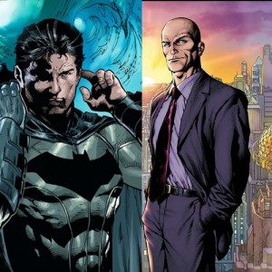 Superman-Batman-movie-Story-Lex-Luthor-and-Bruce-Wayne