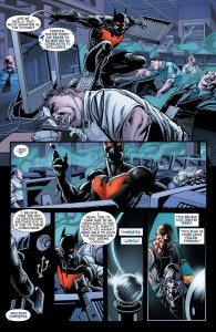 The New 52 - Futures End 019-003