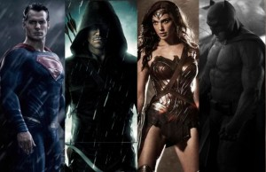arrow-justice-league-film-106315