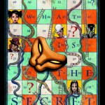 Secret Six #1 by Dale Eaglesham