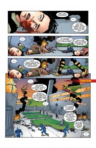 The New 52 - Futures End 018-013