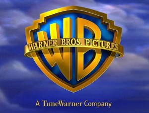 warnerbros_logo