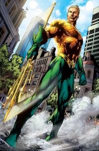 Aquaman_issue_1,_the_new_52