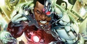 Cyborg-New-52