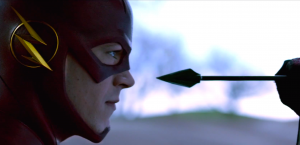 flash.arrow_.in_.face_
