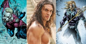 Jason-Momoa-as-Aquaman-in-Batman-vs-Superman-and-Justice-League-Movie