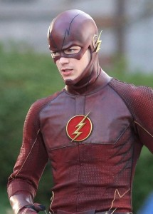 grant-gustin-as-the-flash-in-new-trailer