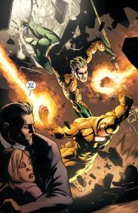 2014-10-15 07-28-26 - Justice League (2011-) 035-019