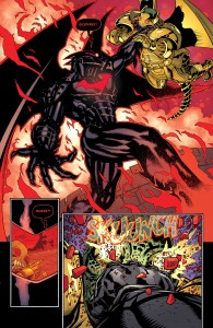 Batman and Robin 035-004