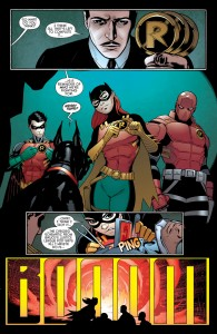 Batman and Robin 035-014