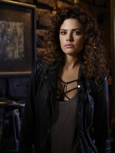 Angelica-Celaya-as-Zed-Martin-in-Constantine-promo-image-570x760