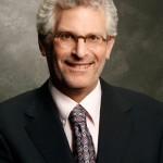 Mark Pedowitz