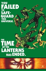 Green_Lantern_Corps_Vol_3-35_Cover-1_Teaser