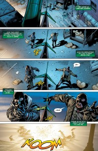 Green Arrow 35 1_2