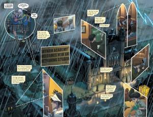 Gotham Academy 001-004_005