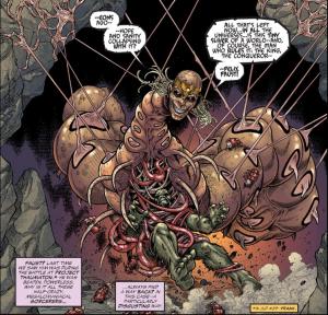 Justice League Dark 36 001