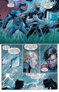 2014-11-26 07-23-36 - Superman (2011-) 036-006