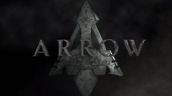 arrow-season-3-logo