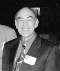 Ric Estrada