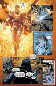 2014-11-19 07-26-46 - Justice League (2011-) 036-007