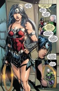 2014-11-19 07-26-46 - Justice League (2011-) 036-012