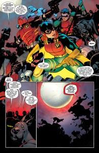 Batman and Robin (2011-) 036-004