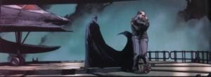 Batman Eternal 32 Pennyworth reunion