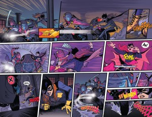 Batgirl-036-(2014)-(Digital)-(Nahga-Empire)-014