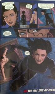 Grayson 4 Dick and Helena