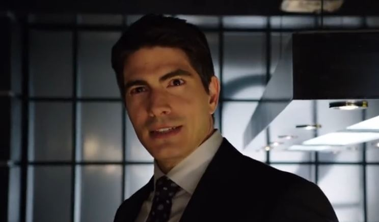 brandon-routh-as-ray-palmer