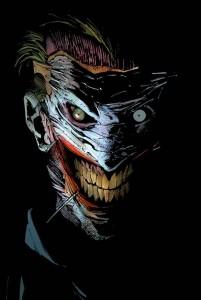 The_Joker_-_New_52