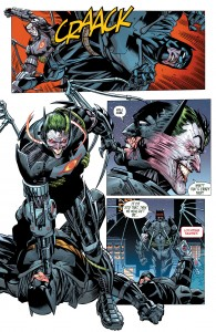 The New 52 - Futures End 035-019