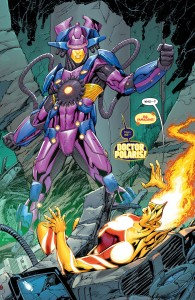 Futures End 33_2
