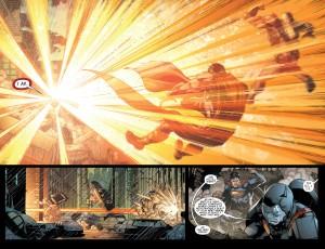 2014-12-17 02-28-09 - Justice League (2011-) 037-004